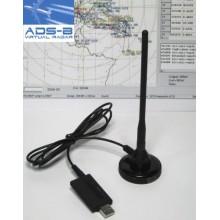 Vliegtuig USB-ontvanger