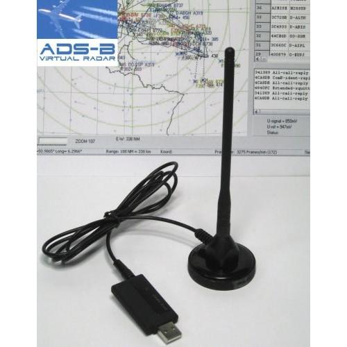 Live Vliegverkeer Radar En Verkeersleiding Vliegtuigenspotter Nl