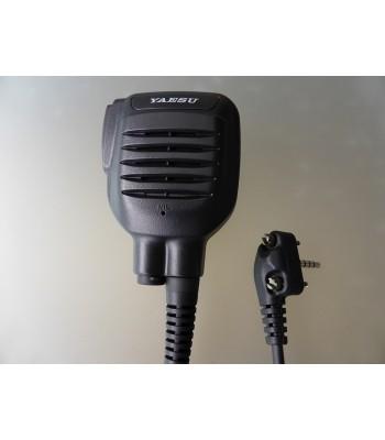 Yaesu luidspreker microfoon voor FTA-750L