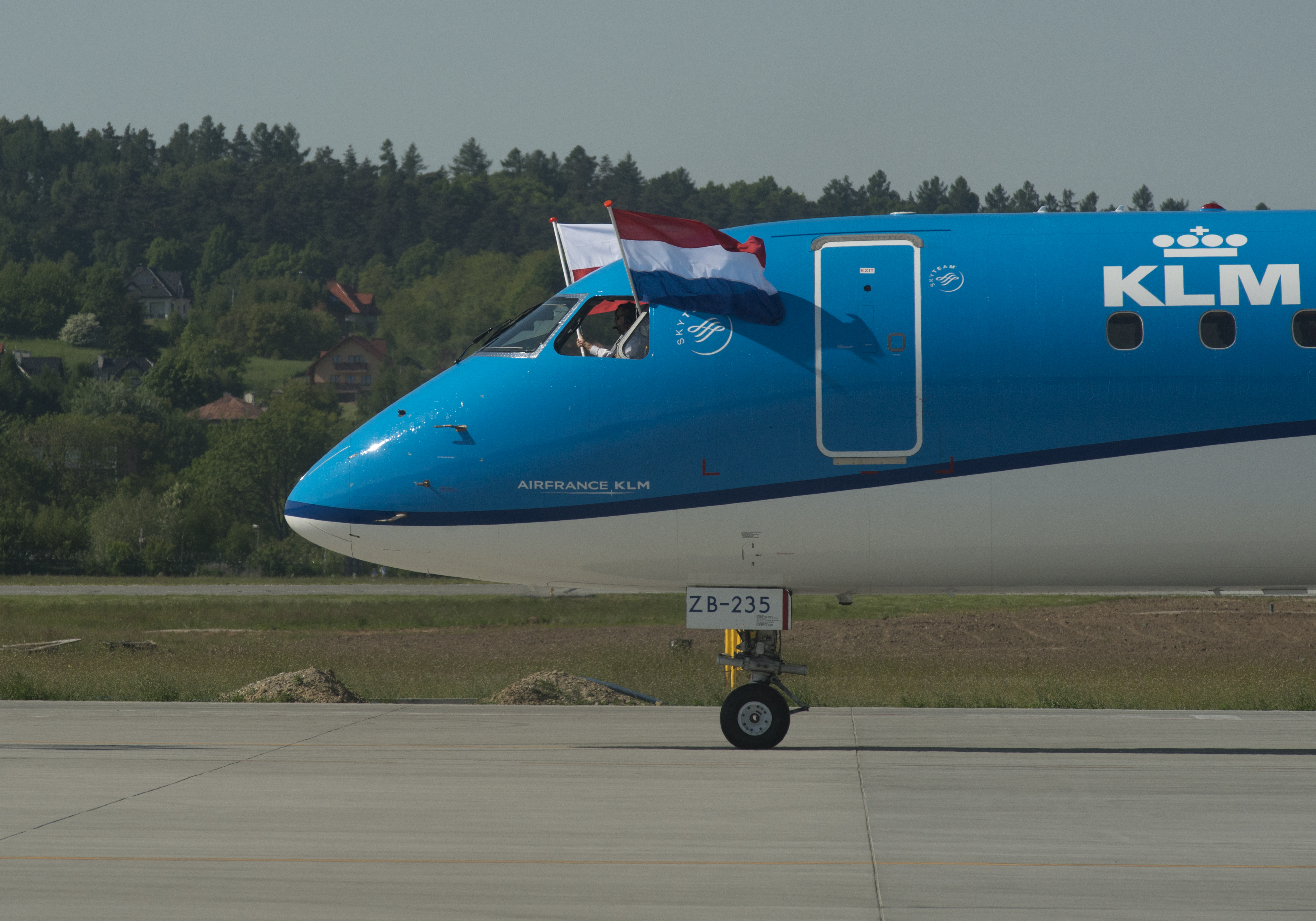inaugural-cracow-2