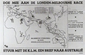 londenmelbournerace