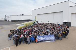 Latitude_Rollout_Group_Photo