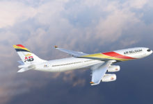 Air Belgium start eind april lijndienst vanaf Brussels South Charleroi