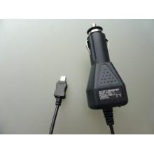 Uniden Bearcat UBCD3600XLT Auto-oplader