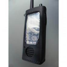 Beschermhoes voor Uniden Bearcat UBCD3600XLT