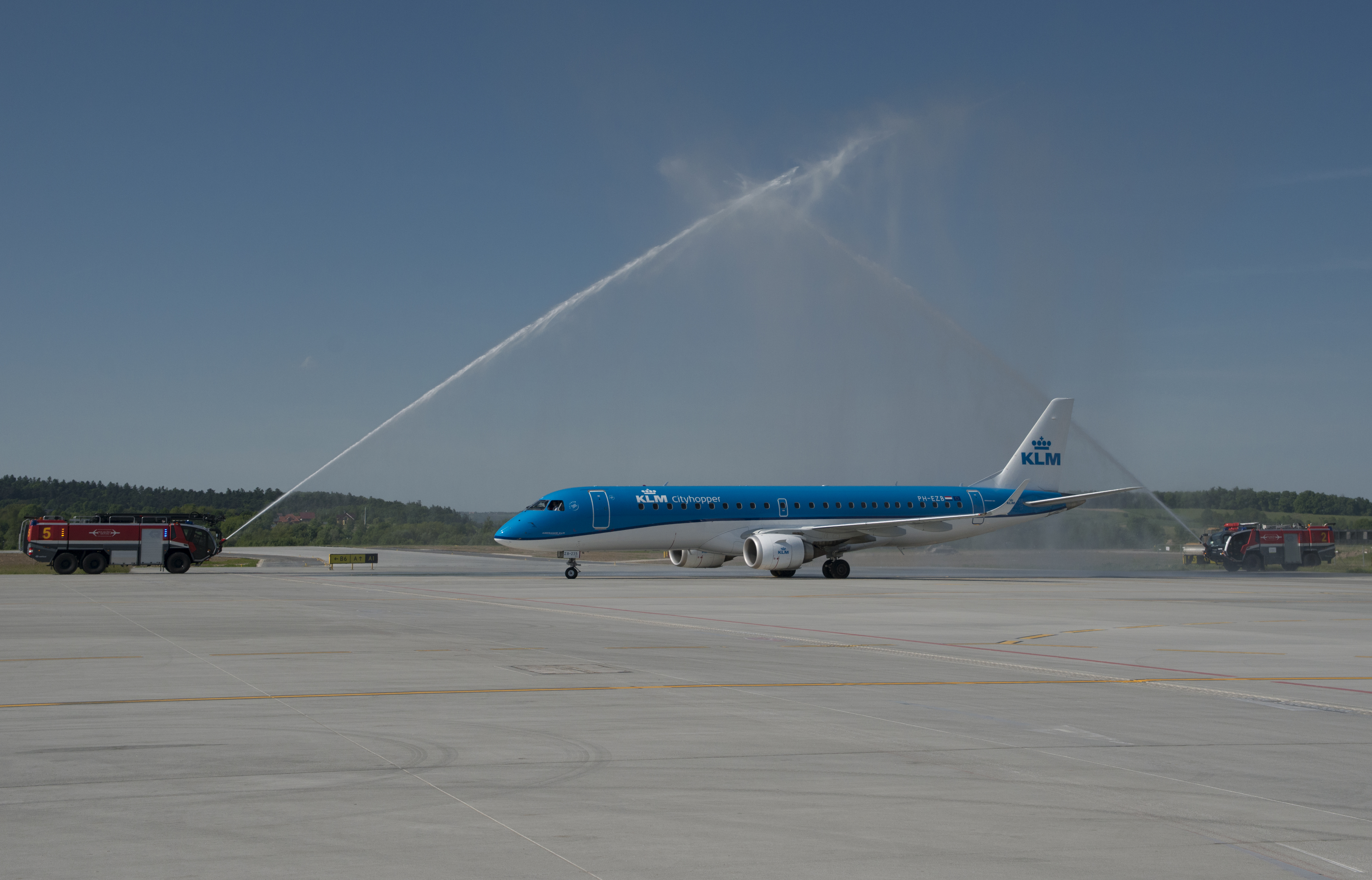 inaugural-cracow-1